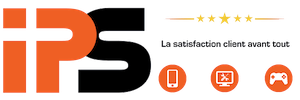 IP Solutions - Vente et réparation ordinateur smartphone à Solliès-Pont dans le Var (83)